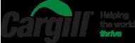 Cargill Canada Logo - click to open web site